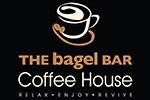 BAGEL-COFFEE