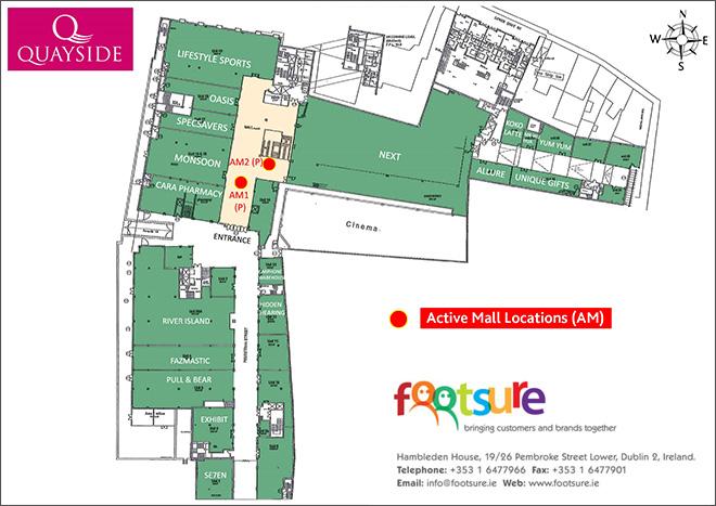 Quayside-Sligo-floor-plan