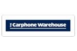 logo-carphone-warehouse