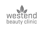 logo-westland-beauty-clinic