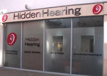 hidden-hearing