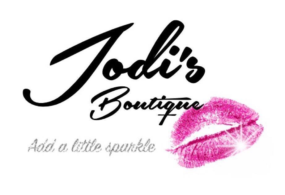 Jodis Boutique