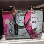 Oriental Print from River Island - Now Only €40!