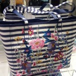 Weekend Bag From Accessorize