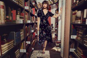 Oasis Fashion Autumn collection
