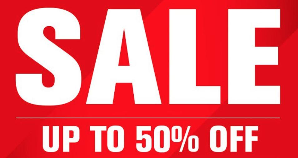 Lifestyle sports sale
