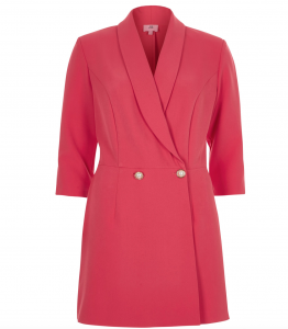 River Island Valentines outfits
