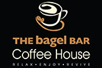 The Bagel Bar Sligo