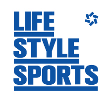 Life Style Sports Shop Sligo