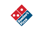 Dominos Pizza takeaway Sligo