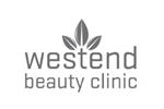Westend Beauty Clinic Sligo