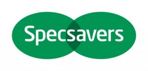 Specsavers Quayside Sligo