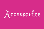 Accessorize Sligo