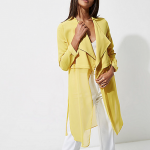 Duster Jackets River Island