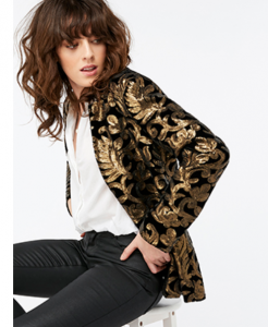 Monsoon Party Coats and Jackets
