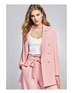 River Island Valentines day looks