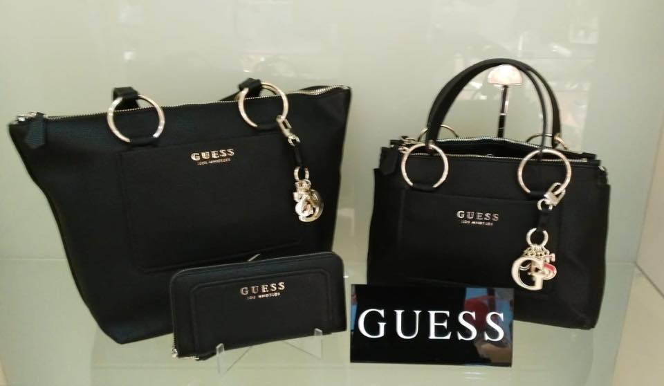 NEW DESIGNER GUESS BAG ARRIVALS - Quayside Shopping Centre ... 8d8581e5870cc