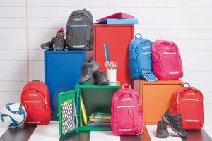 Regatta-Great-Outdoors-Back-To-School