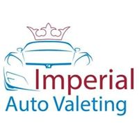 Imperial Auto Valeting