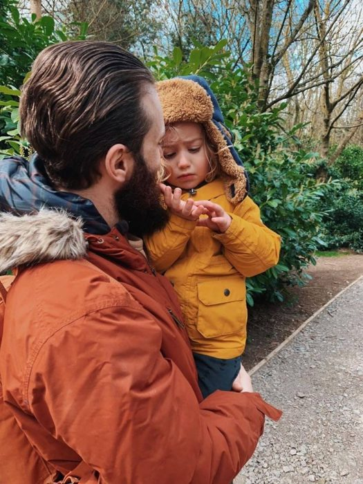 Regatta Fathers Day Offers